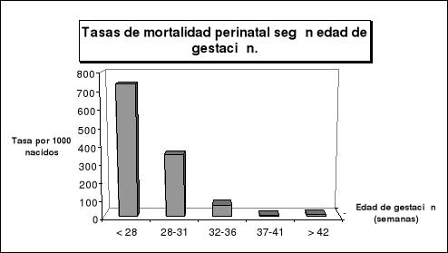 Muerte perinatal