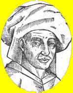 'Josquin Deprez'