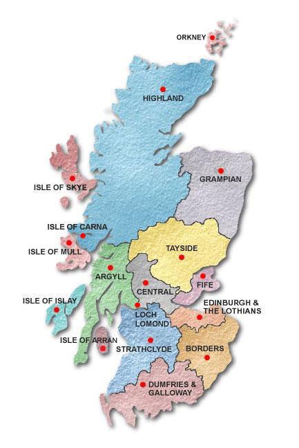 'Scotland'