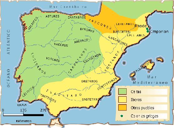 'Alfonso I de Arag�n'