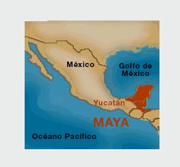 'Civilizaciones antiguas hispanoamericanas'