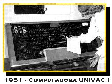 Orígenes de la Computación
