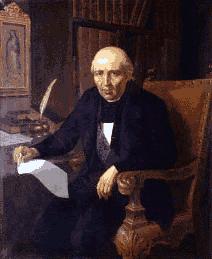 'Miguel Hidalgo y Costilla'