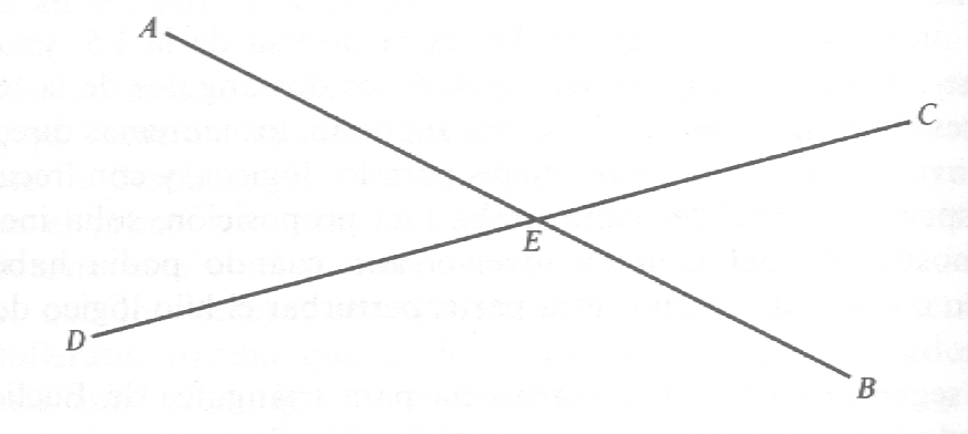 'Lógica matemática'