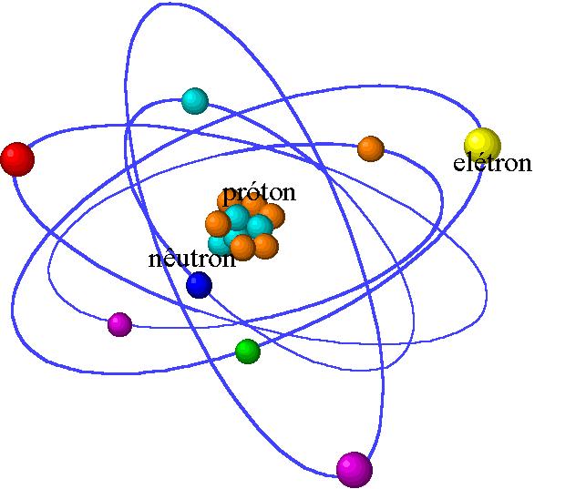'Cosmología del siglo XX'
