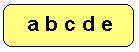 'Combinatoria'