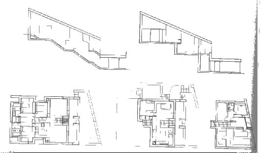 Casa Pirenaica