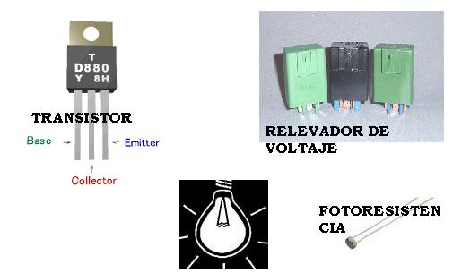 'Mantenimiento de equipo de cómputo y control digital'