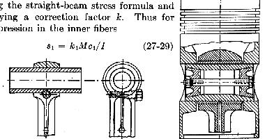 Motor de aviación