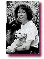 'Rebeldes; Susan E. Hilton'