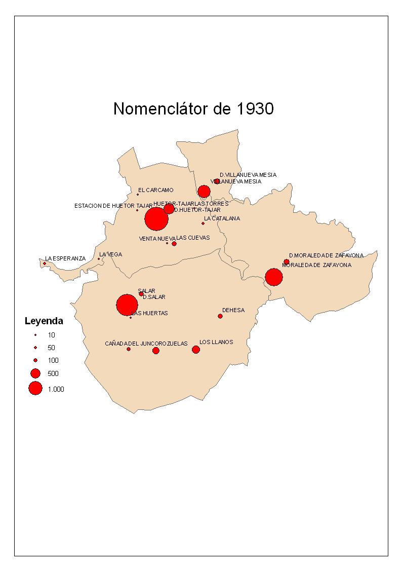 'Mancomunidad de Municipios Ribera Baja del Genil'