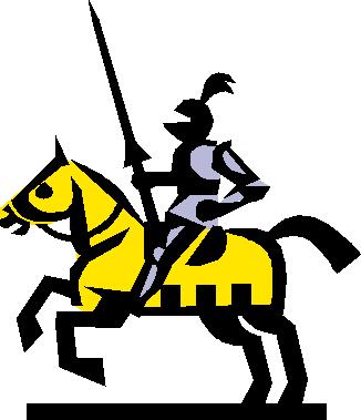 'Don Quijote de la Mancha; Miguel de Cervantes'