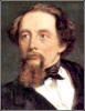 David Copperfield; Charles Dickens