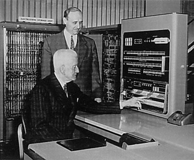 Ordenador (computadora)
