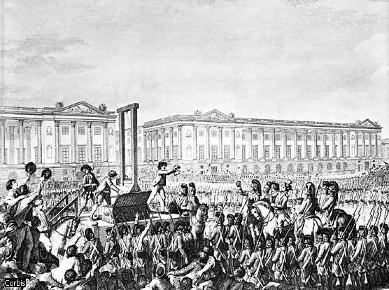'Eutanasia e pena de morte'