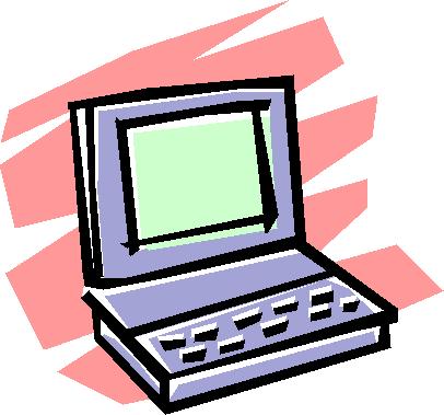 'Computadoras'