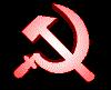 'El comunismo'
