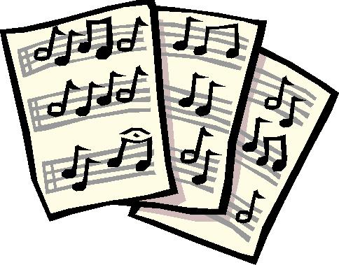 Compositores valencianos