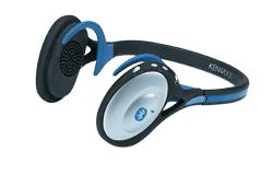 Bluetooth: comunicación inalámbrica