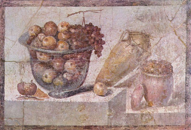 'Arte, cultura y legado de Roma'