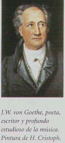 Werther; Goethe
