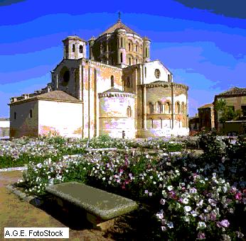 Castilla y León