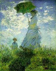 'Impresionismo # Impressionisme'