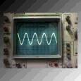 Instrumentación: Osciloscopio y generadores
