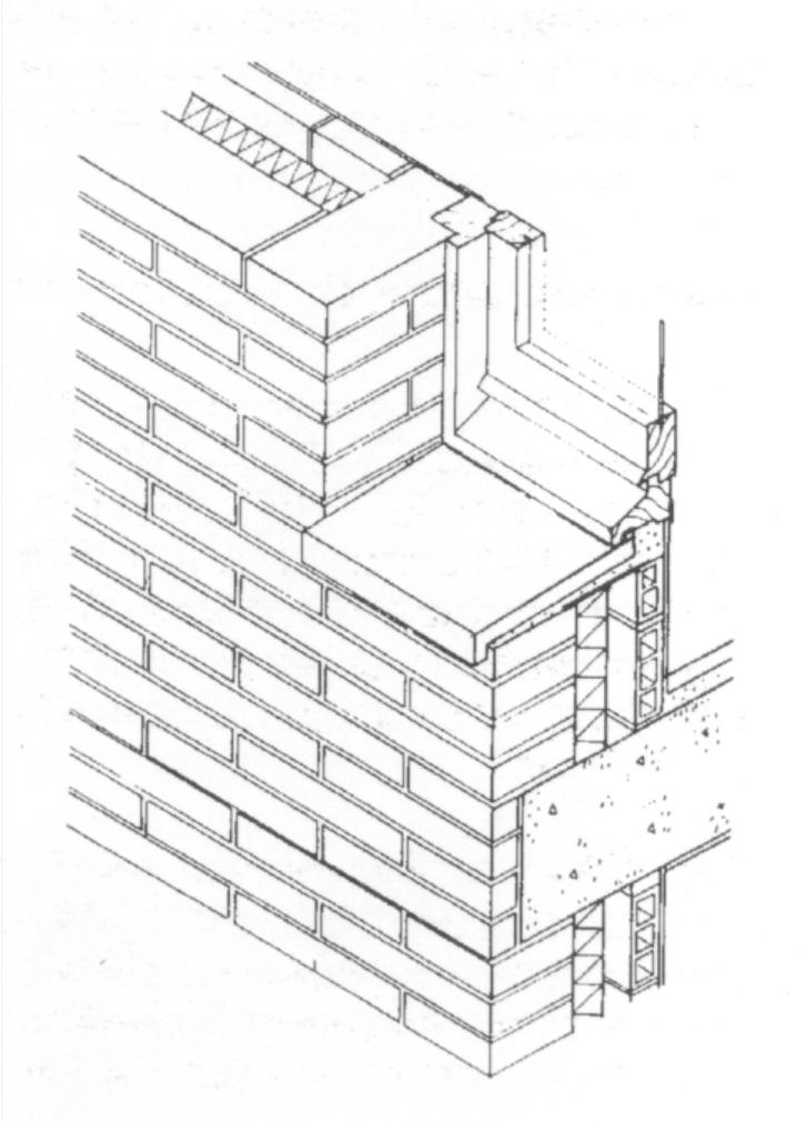 'Construcción'