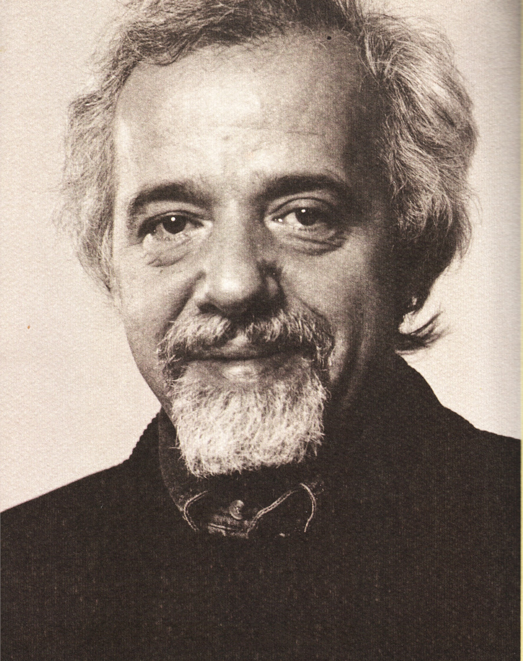 'El Alquimista; Paulo Coelho'