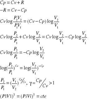 'Química'