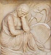 'Matrimonio en la Antigua Roma'