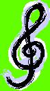 'Formas musicales'