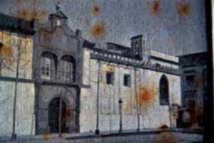 'Universidad de Sevilla'