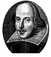 'El mercader de Venecia; William Shakespeare'