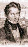 'Gaetano Donizetti'