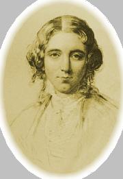 'La cabaña del tío Tom; Harriet Beecher Stowe'