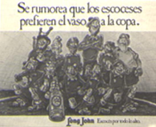 'Lenguaje publicitario'