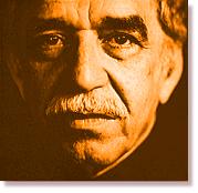 'La increíble y triste historia de la cándida Eréndira y de su abuela desalmada; García Márquez'
