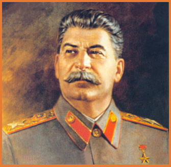 'Revoluci�n rusa'