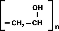'Polímeros'