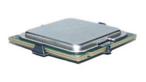 'Componentes internos de una computadora'