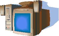 'Introducción a los ordenadores'