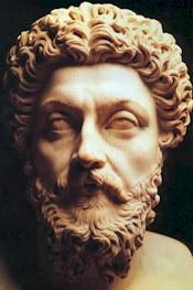 'Marco Aurelio'