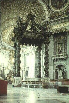 'Escultura renacentista y barroca'
