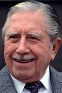 Golpe de estado de Pinochet