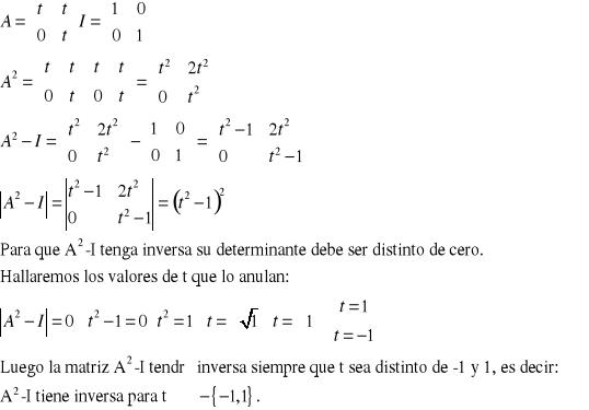 'Matemáticas'