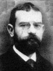 'La regenta; Leopoldo Alas, Clarín'