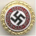 'La Instauración del Nazismo en Alemania'