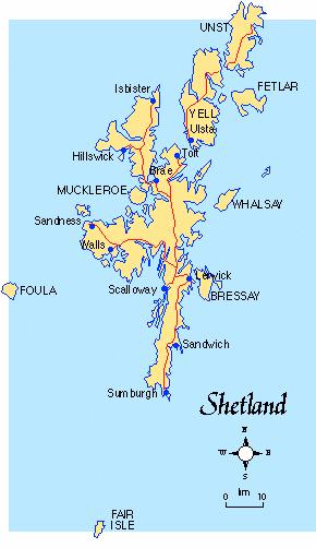 'Escocia'